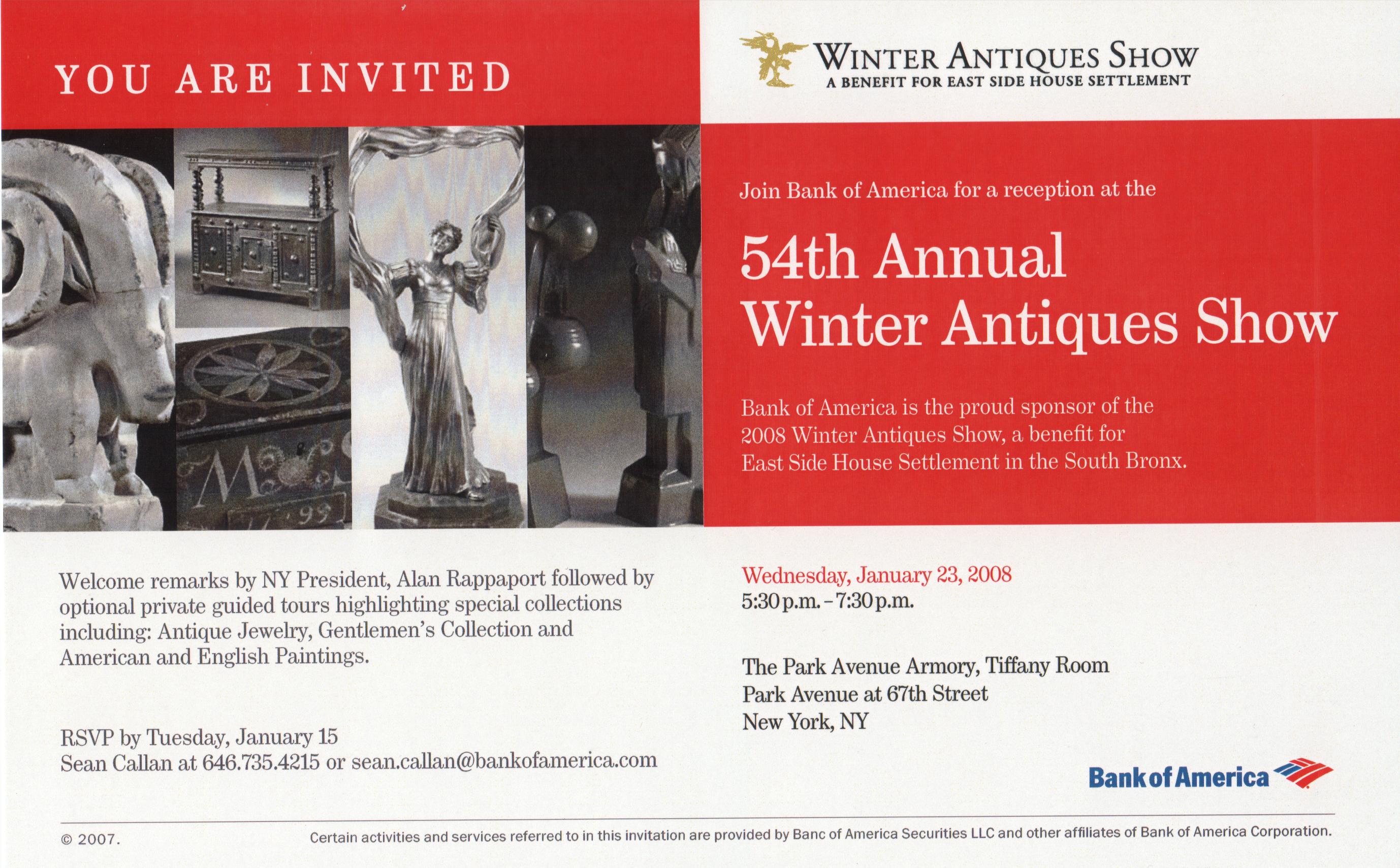 BankofAmerica_invite-E1