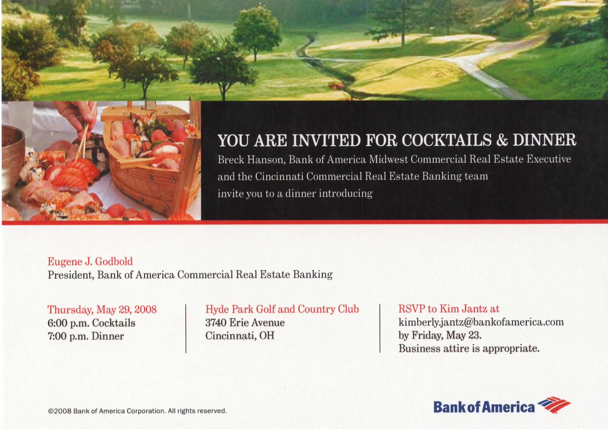 BankofAmerica_invite-E2